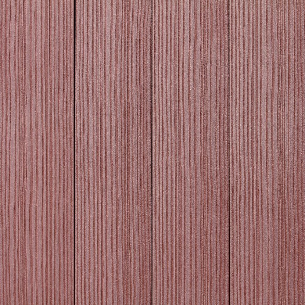 PILWOOD - červenohnědá 2000/90x15 mm 3,5Kg