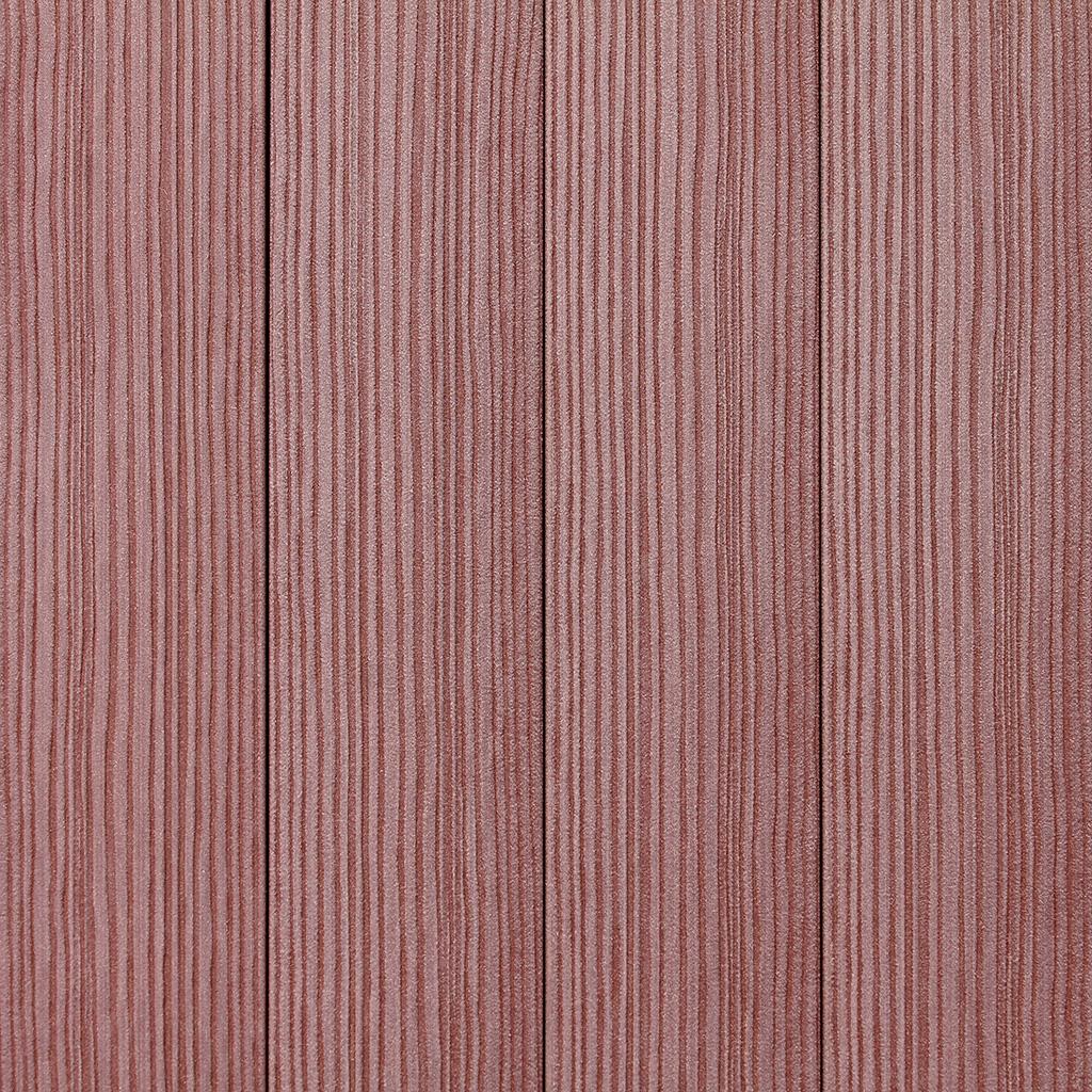 PILWOOD - červenohnědá 1500/90x15 mm 2,64Kg