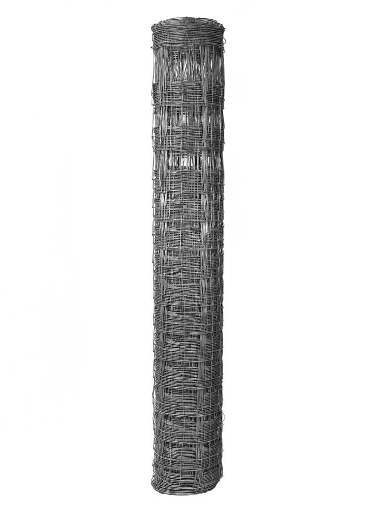 Uzlové pletivo Zn SUPER 1500/20/150 39,3Kg