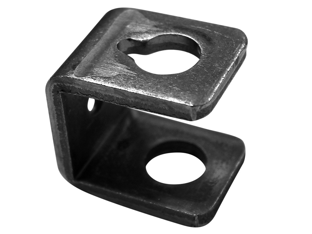 Varné lůžko pantu (1ks) 0,91Kg