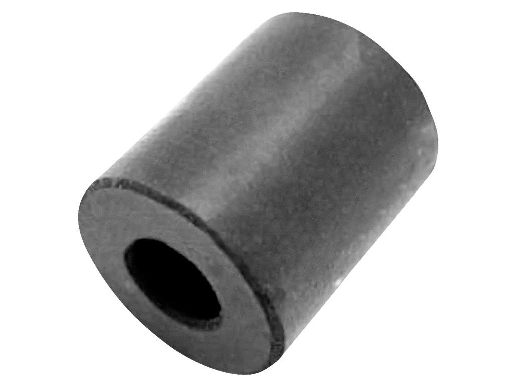 Varné pouzdro na pant Ø12mm 0,04Kg