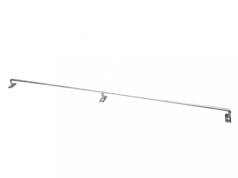 Konzole Zn 150cm, Ø 12mm 1,62Kg